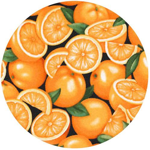 Oranges - 923