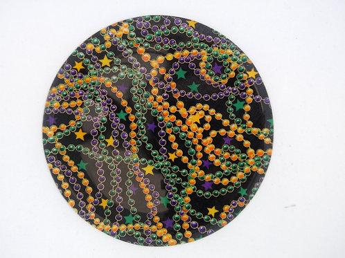 Beads - 88