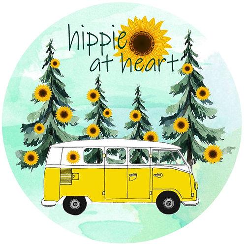 Hippie at Heart - 362