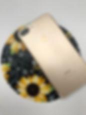 975 Beez Sunflower (2).jpeg