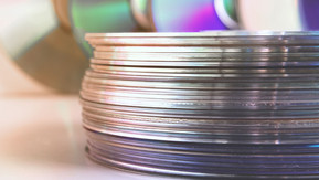 How To Recycle CDs and DVDs