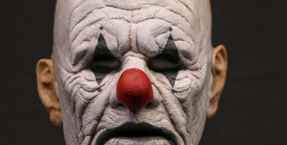 Popsy the Clown
