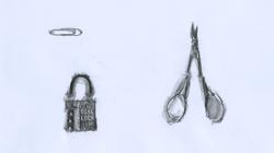 Clip+Locker+Scissor