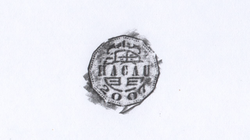 Macau Coin