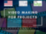 Video making for project_U.S.Embassy Vie