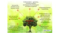 AgriQuality tree.jpg