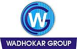 Wadhokar Group.png