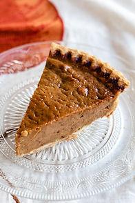 pumpkin pie slice styled.JPG