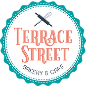 TerraceStreetBakery-Logo New R1 (2).png