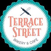TerraceStreetBakery-Logo New R1 (2).png