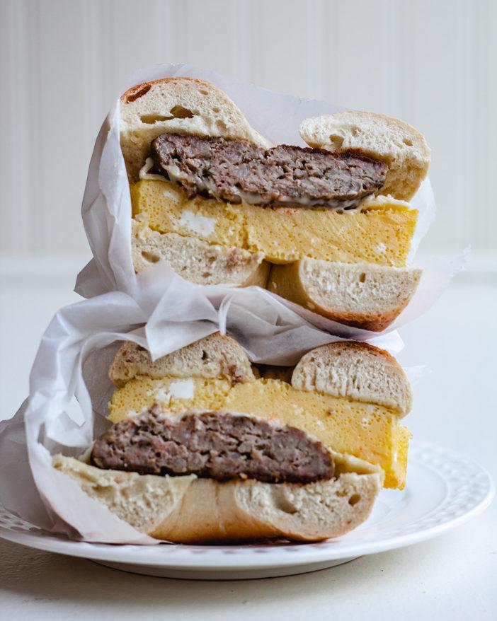 bagel sandwich.JPG