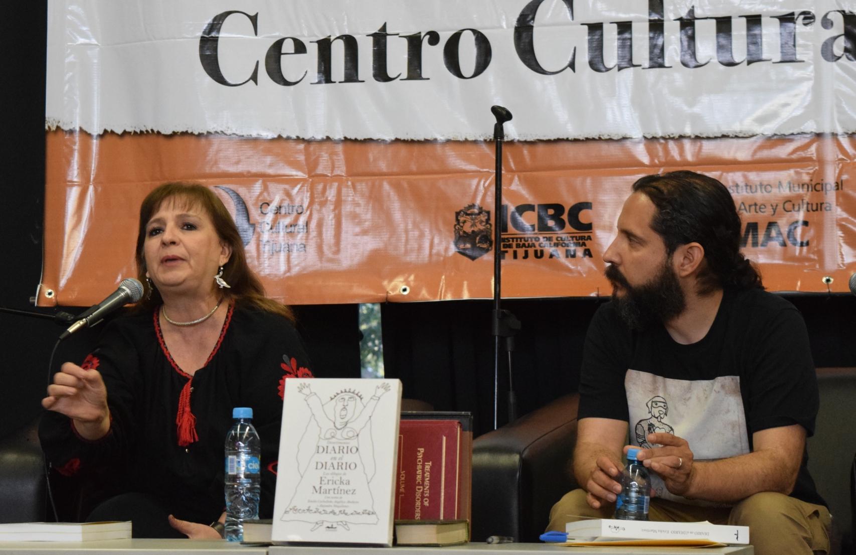 Diario_en_el_diario_Ericka_Martínez