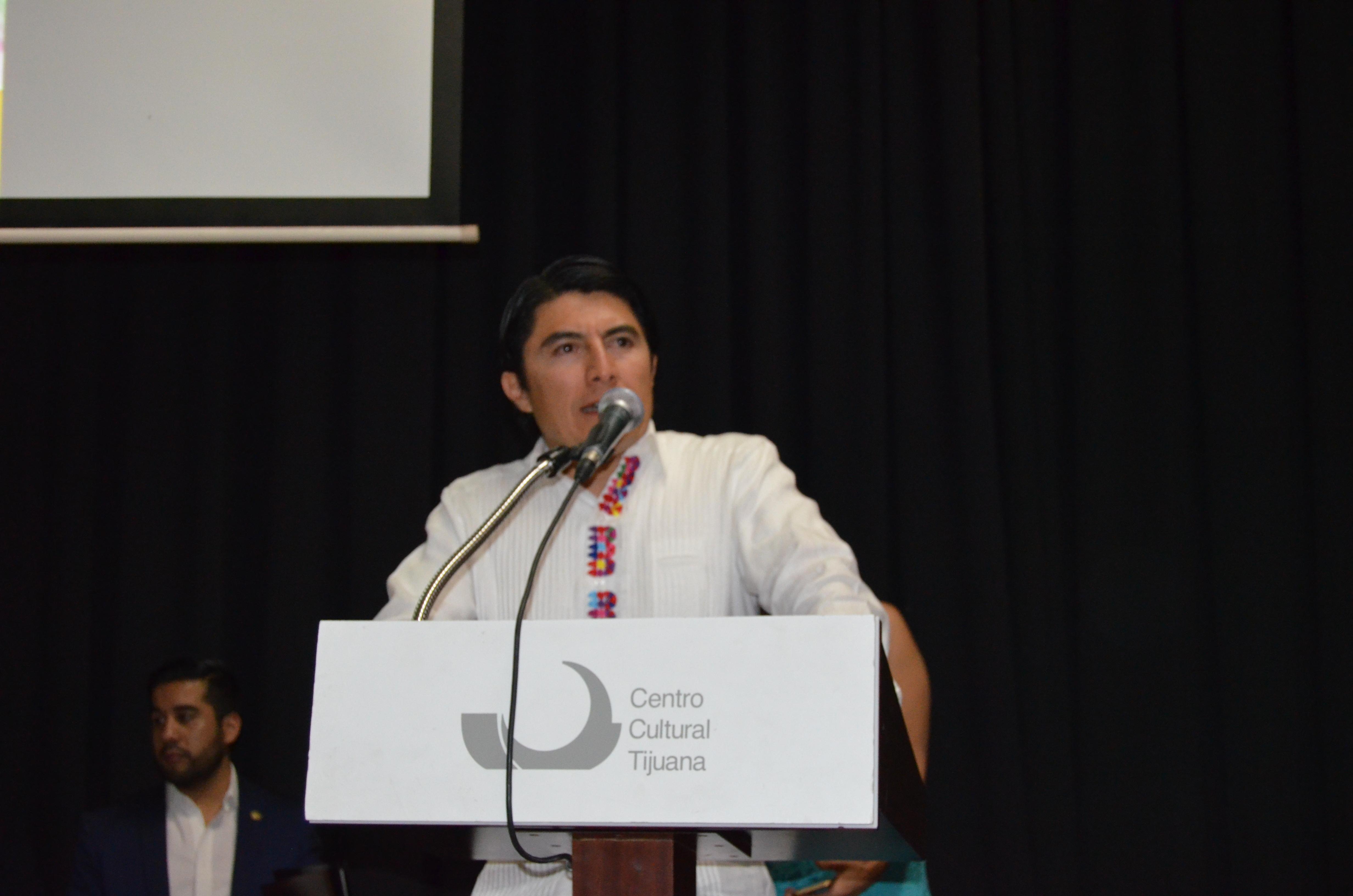 Ceibario_(Premio_Nacional_de_Poesía_Tiju