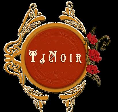 TjNoir.png