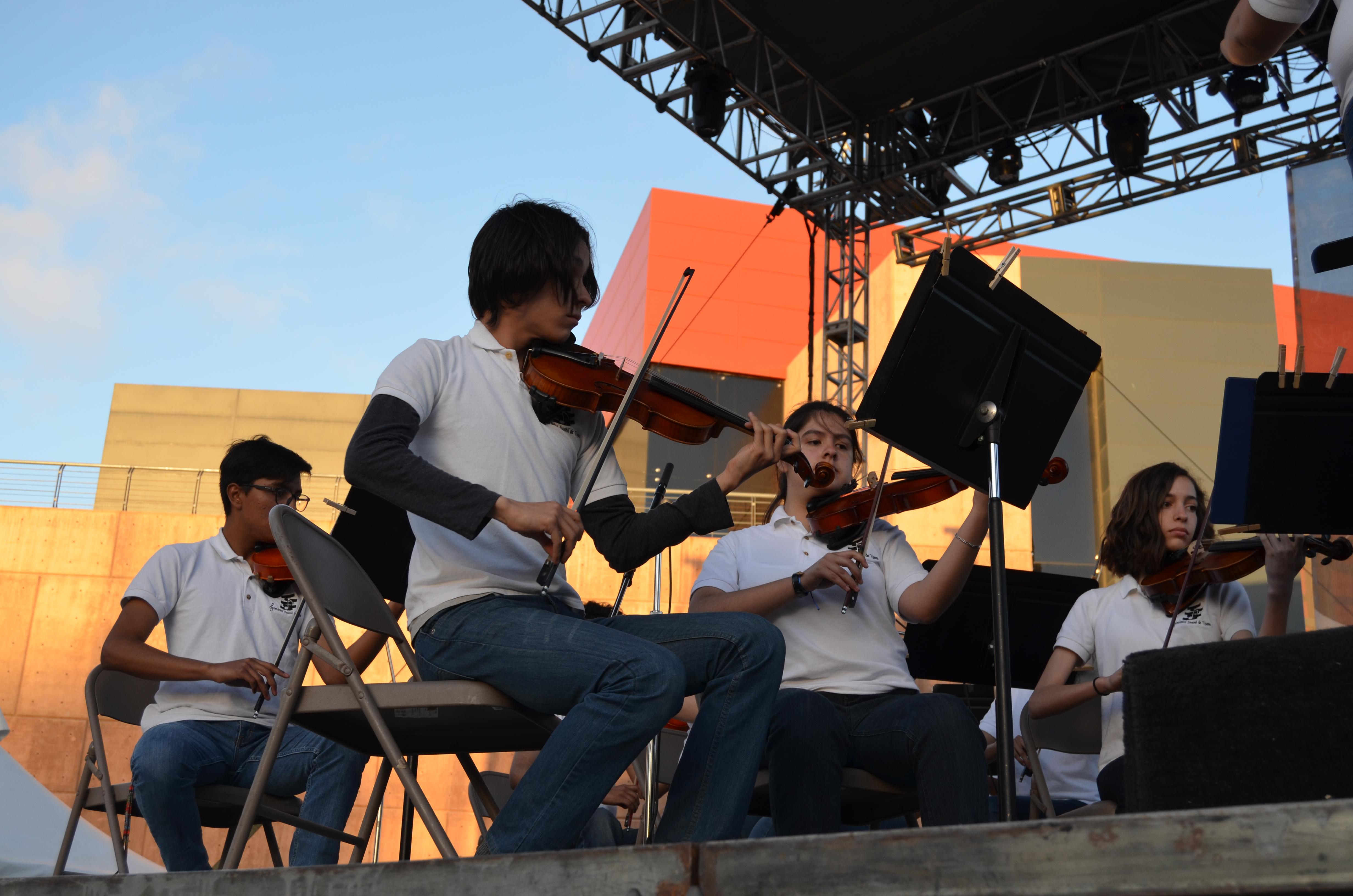Sinfónica_Juvenil_de_tijuana_FLT_(24)