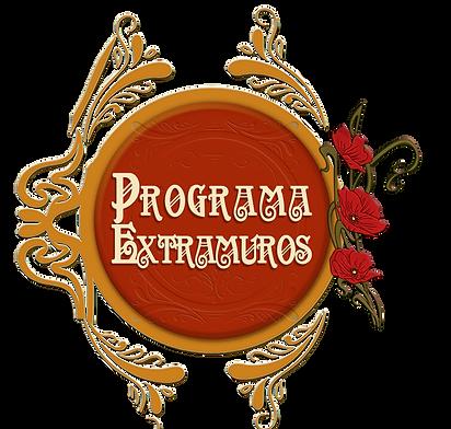 ProgramaExtramuros .png
