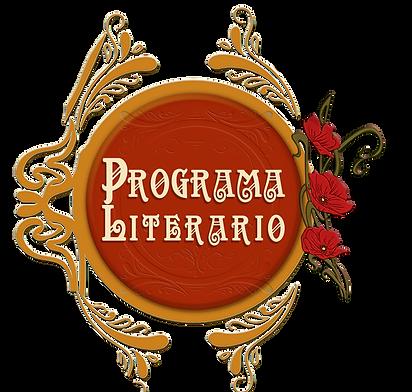 ProgramaLiterario.png