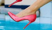 dug-out-pool-footwear-heels-1507351.jpg