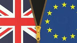 brexitsignificado-cke.jpg