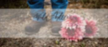 wild blooms farm, wildblooms farm, wild blooms flower farm, wildblooms flower farm, ripon, ripon ca, ripon california, north ripon road, ripon flower stand, flower farm, farm stand, flower stand, heirloom flowers, specialty flowers, ripon heirloom flowers, ripon specialty flowers, northern ca heirloom flowers, northern ca specialty flowers, northern california heirloom flowers, northern california specialty flowers, local flower farm, central valley flower farm, central valley flower stand, dahlia, heirloom dahlia, bulk flowers, ripon bulk flowers, modesto bulk flowers, ripon diy wedding, ripon diy wedding flowers, ripon wedding, ripon diy bride, modesto area flower farm, modesto flower farm, stockton flower farm, stockton area flower farm, modesto diy wedding, modesto diy bride, stockton diy wedding, diy florist, stockton diy bride, dinnerplate dahlia, dahlia farm, ripon dahlia farm, ripon tulip farm,