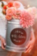 wild blooms farm, wildblooms farm, wild blooms flower farm, wildblooms flower farm, ripon, ripon ca, ripon california, north ripon road, ripon flower stand, flower farm, farm stand, flower stand, heirloom flowers, specialty flowers, ripon heirloom flowers, ripon specialty flowers, northern ca heirloom flowers, northern ca specialty flowers, northern california heirloom flowers, northern california specialty flowers, local flower farm, central valley flower farm, central valley flower stand, dahlia, heirloom dahlia, bulk flowers, ripon bulk flowers, modesto bulk flowers, ripon diy wedding, ripon diy wedding flowers, ripon wedding, ripon diy bride, modesto area flower farm, modesto flower farm, stockton flower farm, stockton area flower farm, modesto diy wedding, modesto diy bride, stockton diy wedding, diy florist, stockton diy bride, dinnerplate dahlia