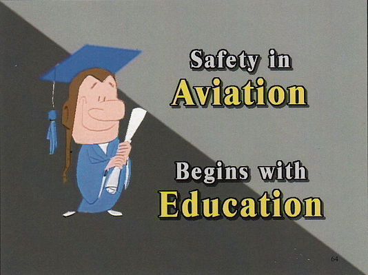 FAA Inspection Authorization renewal course