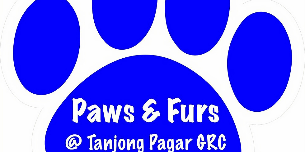 Paws and Furs 2019