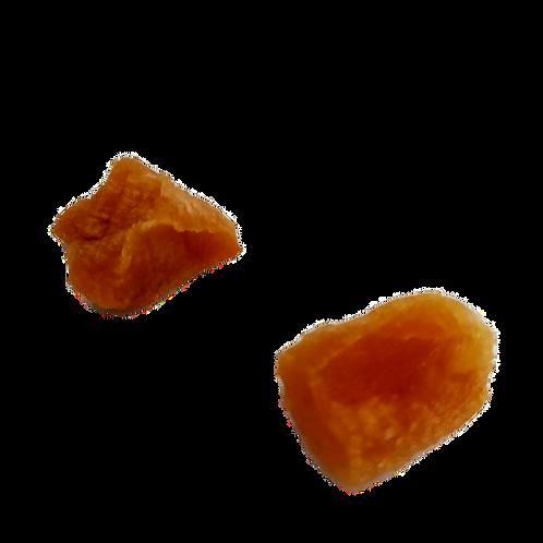 [PREMIUM LIMITED] Cod Fish