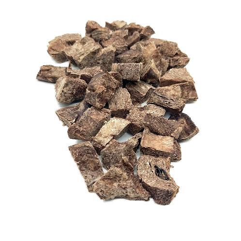 Freeze Dried Moo Moo Spleen