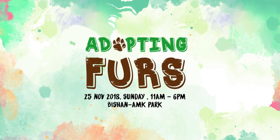 Adopting Furs