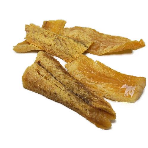 Hoki Bites