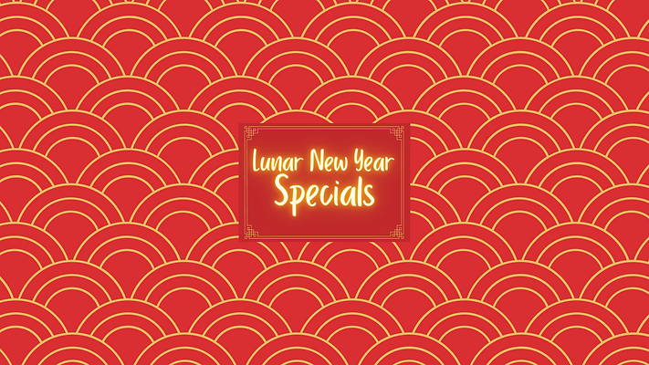 Lunar New Year Specials (1).png