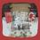 Thumbnail: CNY Abundance Box
