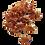 Thumbnail: Turkey Jerky