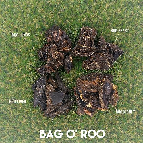 Bag O' Roo
