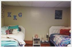 KKG roomies