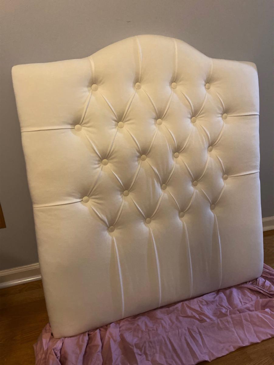 custom tall pearl