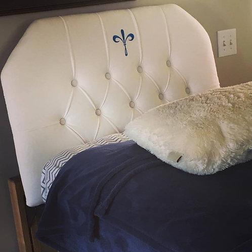 Deck'd Out Dorms Kappa Kappa Gamma Headboard