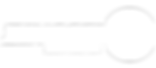 Zinsser-Logo-White.png