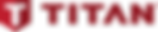 titan_logo_color.png