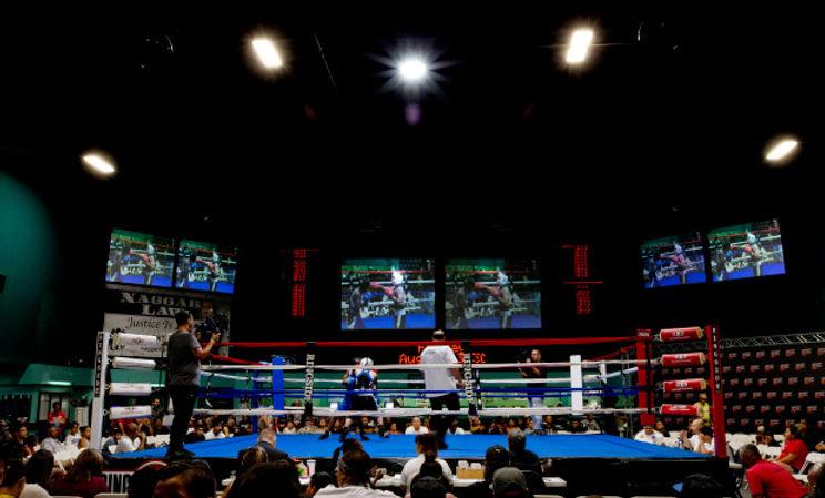 sports pavilion boxing.jpg
