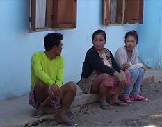 laos 56.PNG