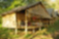 ganesha park 3.jpg