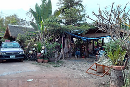 distillerie nong khai - organisateur voyage thailande