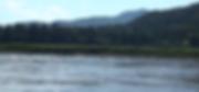 mekong laos - voyages thailande circuit
