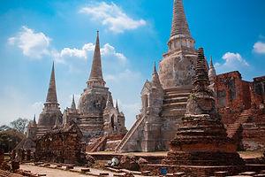 Wat_Phra_Si_Sanphet_original_1.jpg