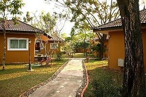 visiter-thailande-park-and-pool-villa-nongkhai.jpg