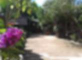 voyage-thailande-famille-distillerie-rhum-nongkhai.jpg