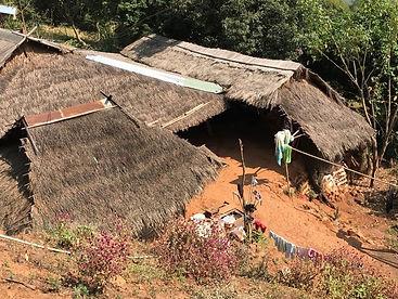 village akha 3.jpg