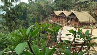 akha mud house 4.jpg
